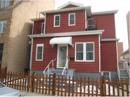 2965 BRIGHTON 7 STREET Brooklyn, NY MLS# 389117