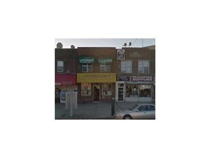 1804 Stillwell Ave Brooklyn, NY MLS# 389118