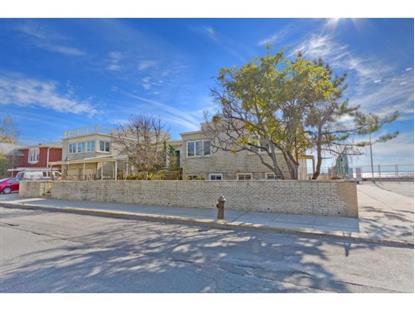 4050 Atlantic Ave Brooklyn, NY MLS# 389136