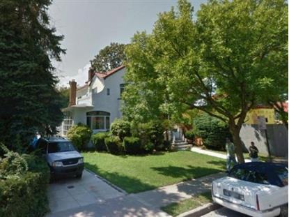 146 Irwin St Brooklyn, NY MLS# 389163