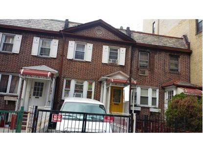 152 east 21 st Brooklyn, NY MLS# 389249