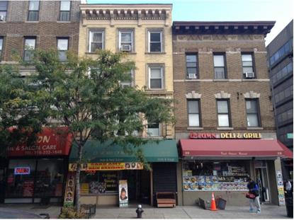 305 Livingston St Brooklyn, NY MLS# 389290