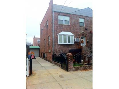 282 Van Sicklen St, Brooklyn, NY