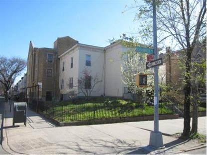 1251 Bushwick Ave Brooklyn, NY MLS# 389328