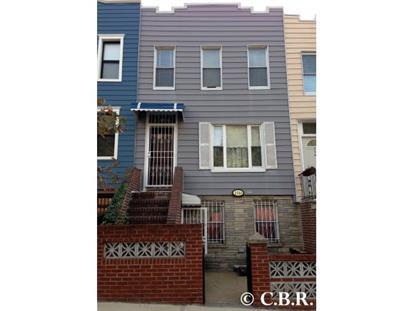 256A 22 ST Brooklyn, NY MLS# 389366