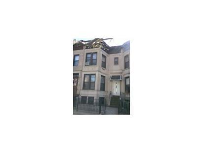 268A 78 ST Brooklyn, NY MLS# 389397