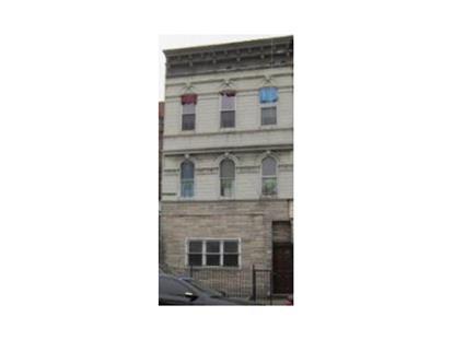 1202 Rogers Ave Brooklyn, NY MLS# 389458