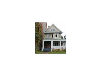 1711 Dorchester Road Brooklyn, NY MLS# 389493
