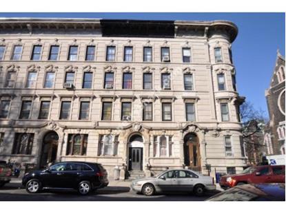 137 Mac Donough St. Brooklyn, NY MLS# 389511