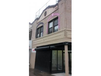 1159 FLATBUSH AVE Brooklyn, NY MLS# 389538