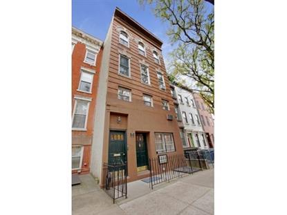 186 Sackett St Brooklyn, NY MLS# 389610