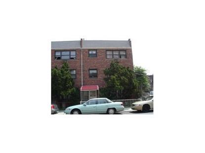 449 East 21 St Brooklyn, NY MLS# 389666