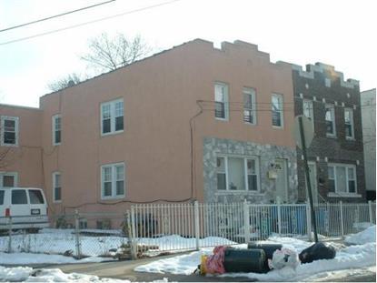 177-64 106 Ave Jamaica, NY MLS# 389716