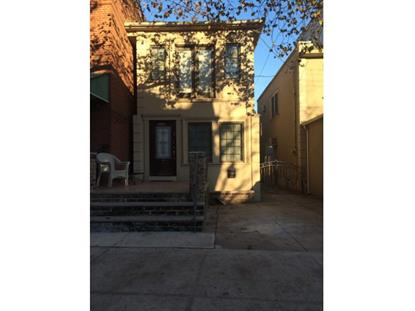 2063 East 12 St  Brooklyn, NY MLS# 389718
