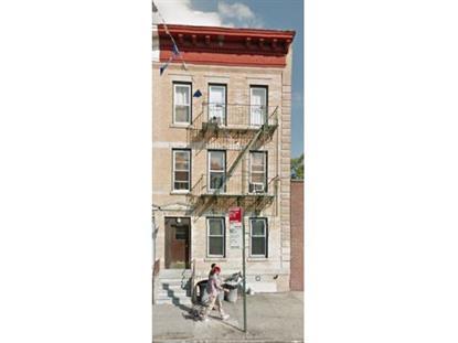 1827 Nostrand Ave Brooklyn, NY MLS# 389776