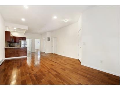 19 East 10 St Brooklyn, NY MLS# 389784