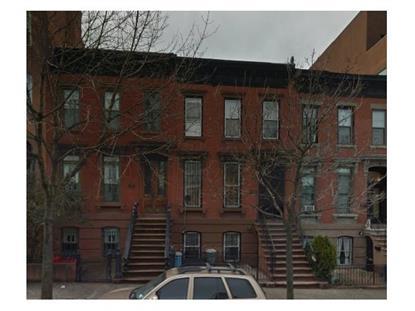 158 Washington Ave Brooklyn, NY MLS# 389815