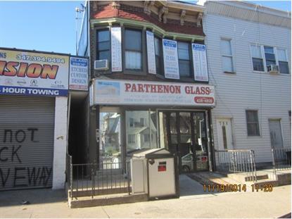 790 Mcdonald Ave Brooklyn, NY MLS# 389973