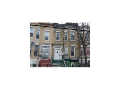 2859 WestT 20th Street Brooklyn, NY MLS# 390016