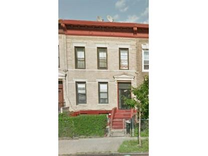 2455 bedford ave  Brooklyn, NY MLS# 390045