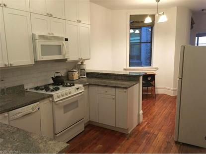 214 West 16 St  New York, NY MLS# 390056