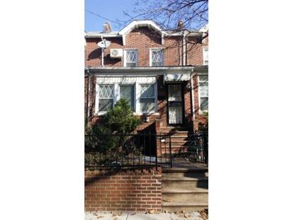 915 72 ST Brooklyn, NY MLS# 390114