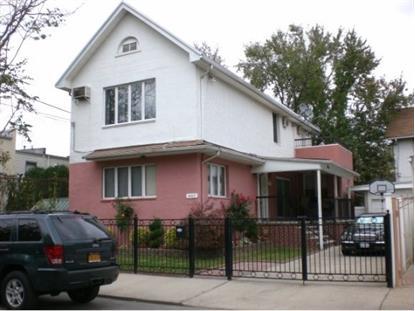 4407 Seagate Ave Brooklyn, NY MLS# 390153