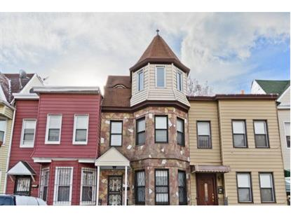 226 Martense St Brooklyn, NY MLS# 390295