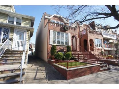 1551 West 5 St Brooklyn, NY MLS# 390343