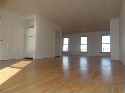 314 43rd St, Brooklyn, NY 11232