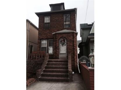 139 VAN SICKLEN ST Brooklyn, NY MLS# 390397