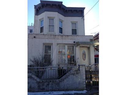 694 Rutland Rd Brooklyn, NY MLS# 390420