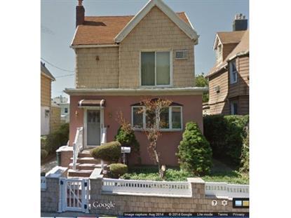 1668 70 St Brooklyn, NY MLS# 390426