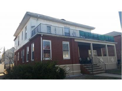 3726 Nautilus Ave Brooklyn, NY MLS# 390489