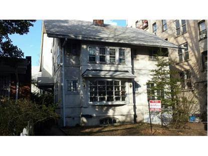 1909 Avenue K Brooklyn, NY MLS# 390611