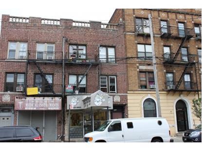 4305 12 Ave Brooklyn, NY MLS# 390662