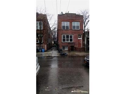 2816 West 36 St Brooklyn, NY MLS# 390740