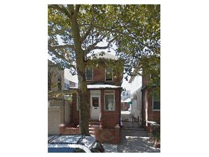 1780 73 ST Brooklyn, NY MLS# 390788