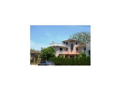 3807 HIGHLAND AVE Brooklyn, NY MLS# 390794