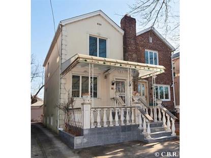 131 Langham St Brooklyn, NY MLS# 390865