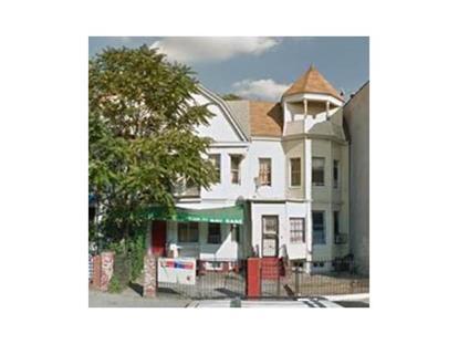 1821 Nostrand Ave Brooklyn, NY MLS# 390876