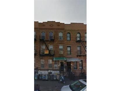440 60 St Brooklyn, NY MLS# 390916