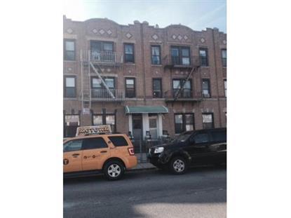 282 East 2 St Brooklyn, NY MLS# 390926