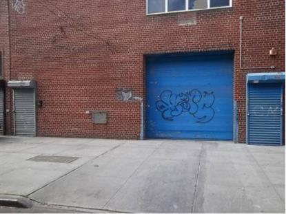 2250 McDonald Ave Brooklyn, NY MLS# 390971
