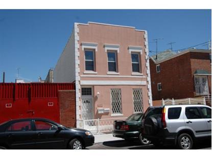 1403-15 67 ST Brooklyn, NY MLS# 391033