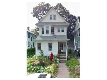 576 Marlborough Rd Brooklyn, NY MLS# 391106
