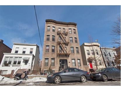 47 Reeve Pl Brooklyn, NY MLS# 391108