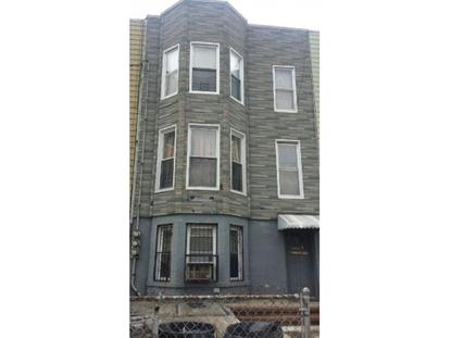 1116 39 St Brooklyn, NY MLS# 391113
