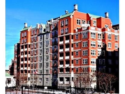 120 Oceana Dr West Brooklyn, NY MLS# 391159