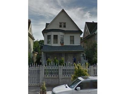 3208 Farragut Rd Brooklyn, NY MLS# 391162